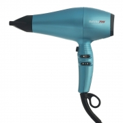 Secador Babyliss Pro Turbo Extreme 2200WTTS By Roger