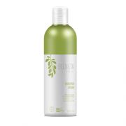 Shampoo Óleo de Argan 500 ml BO.NI.TA