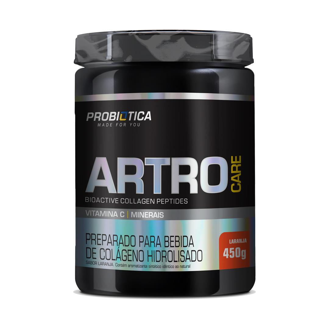 Artro Care 450g Probiótica