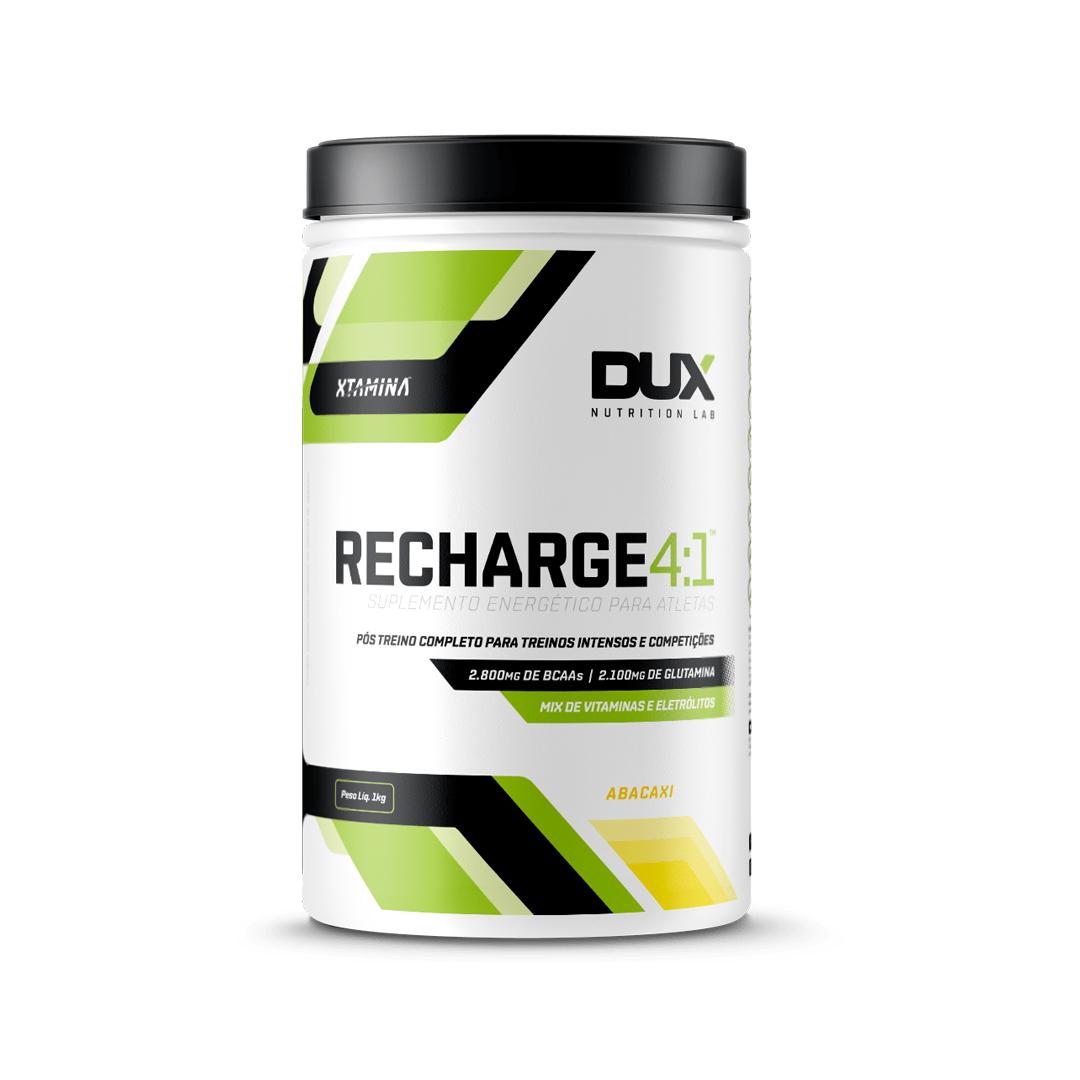Recharge 4:1 1kg Dux