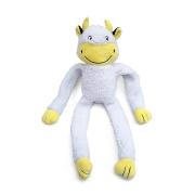 Brinquedo Chalesco Vaca