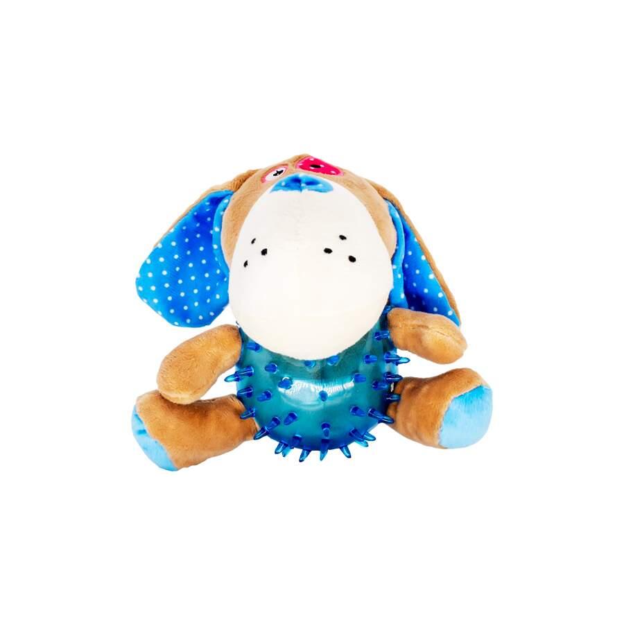 Brinquedo Dog Smart Chalesco