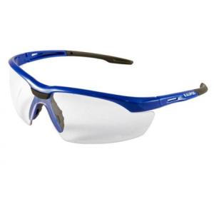 Oculos Veneza Incolor Espelhad Armac Azul/Preta Ca35157 Kalipso