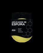Aplicador de Espuma (com 2 unidades) Evox