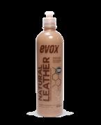 Natural Leather 500ml Evox
