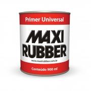 Primer Universal 900ml Maxi Rubber