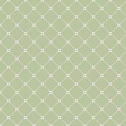 Tecido Básico Paris Verde