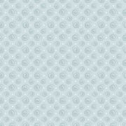 Tecido Espiral Azul Claro