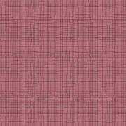 Tecido Textura Goiaba