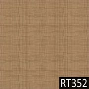 Textura Cappuccino