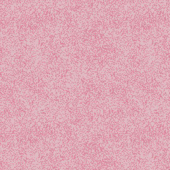 Poeira Rosa  - Tecidos Digitais