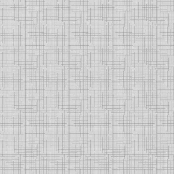 Tecido Textura Cinza  - Tecidos Digitais