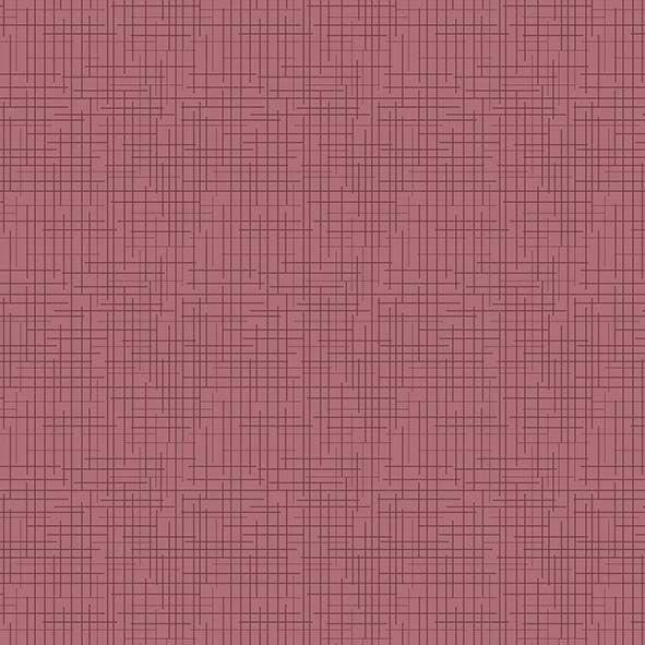 Tecido Textura Goiaba  - Tecidos Digitais