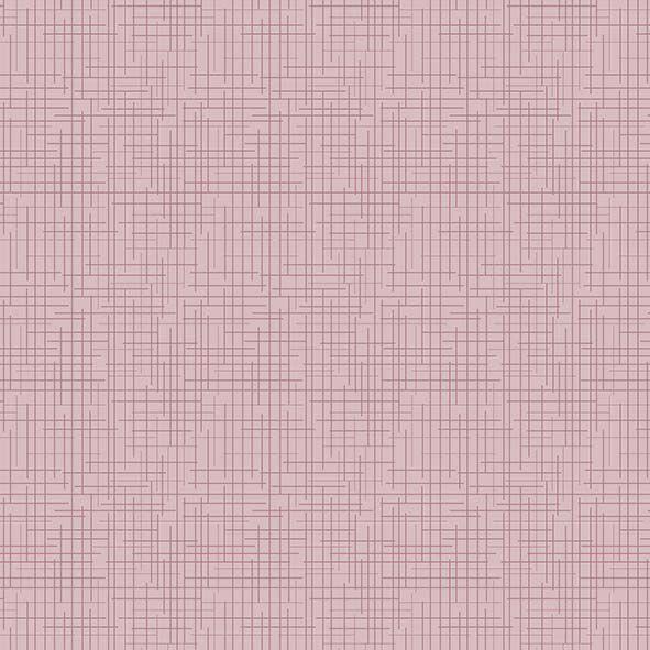 Tecido Textura Rosa  - Tecidos Digitais