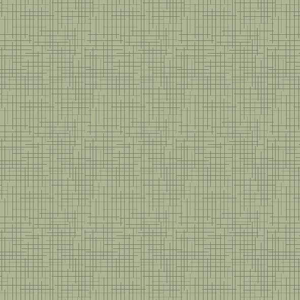 Tecido Textura Verde  - Tecidos Digitais