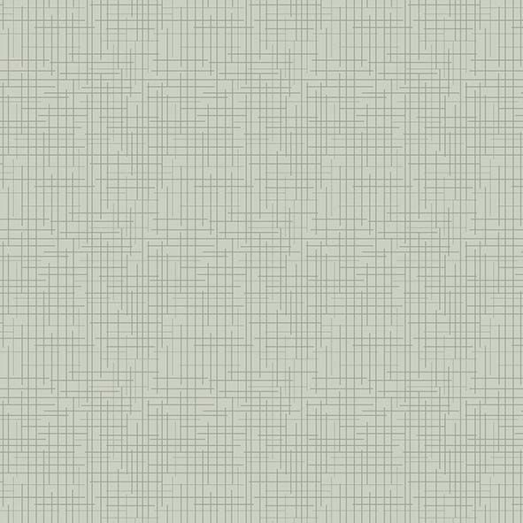 Tecido Textura Verde Água  - Tecidos Digitais