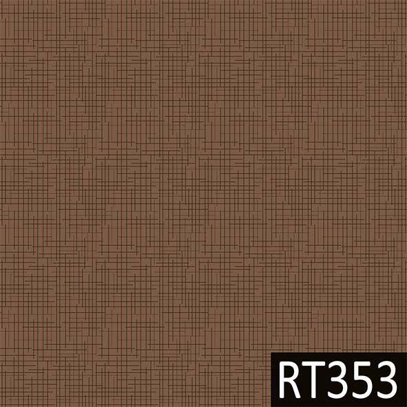 Textura Café  - Tecidos Digitais