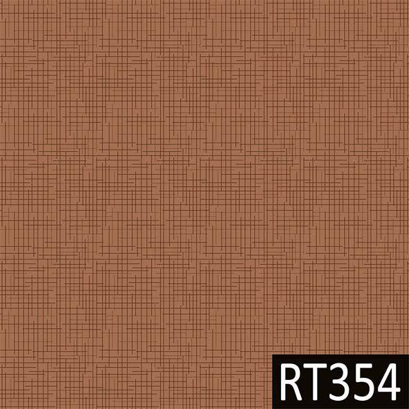 Textura Terracota  - Tecidos Digitais