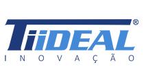 logotipo TI Ideal