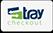 Tray Checkout