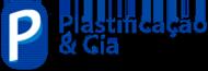 Plastificação e Cia
