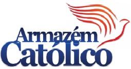 Armazém Católico - Livraria Católica
