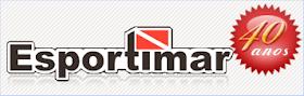 ESPORTIMAR