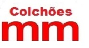 Colchões MM
