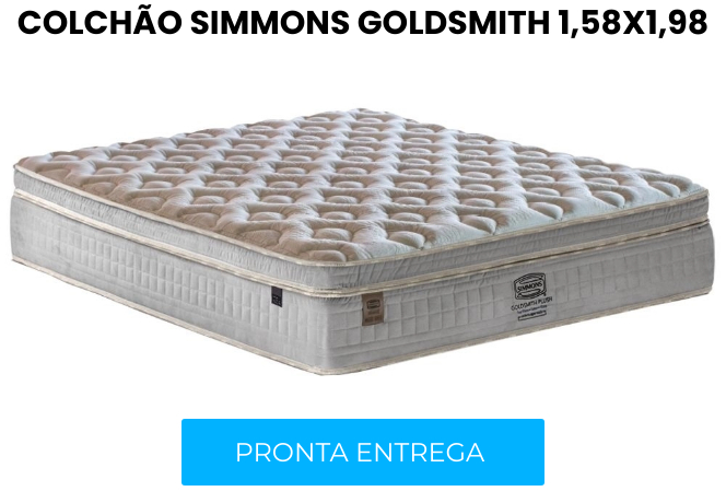 GOLD SMITH