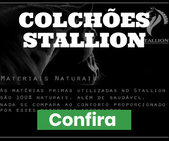 staillon
