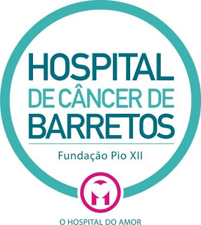 Hospital do Cancer de Barretos