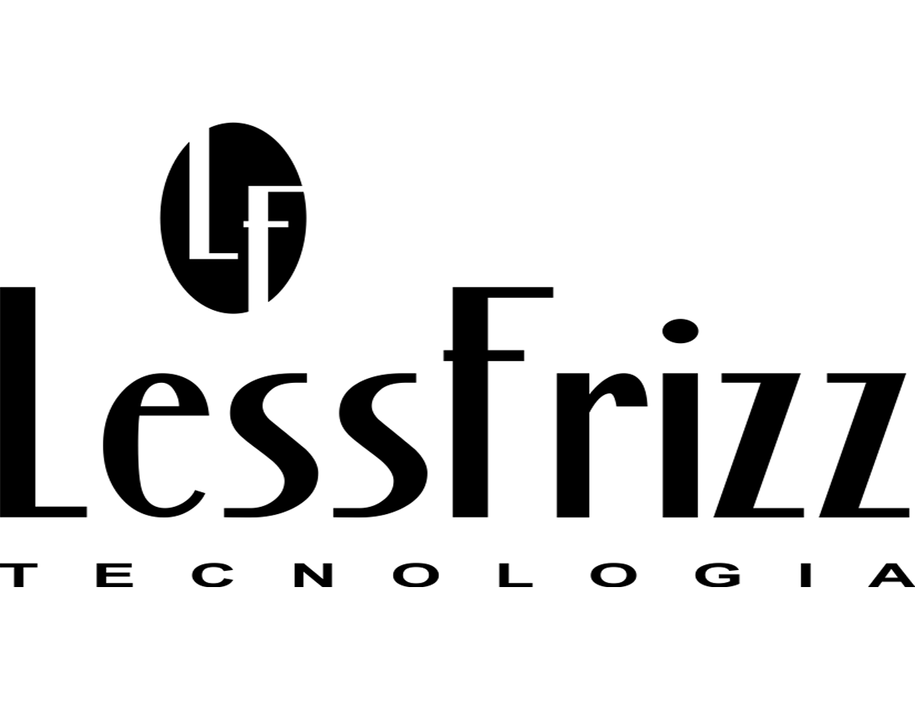 LESSFRIZZ