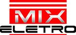 Mix Eletro