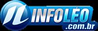 Infoléo Informática