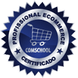 Certificação CommSchool