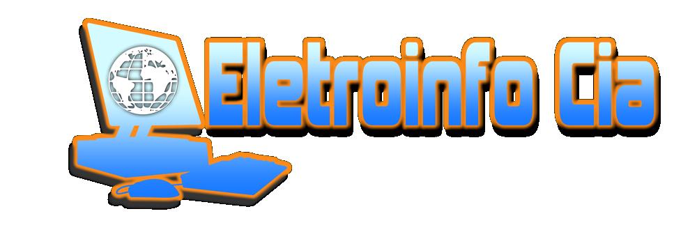 Eletroinfocia