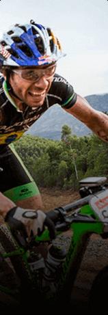Banner Categoria Bikes