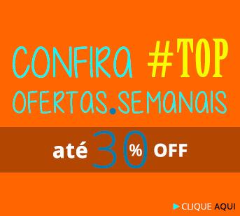 TOP Ofertas Semanais Casa Print