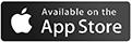 Baixe nosso aplicativo para iOS