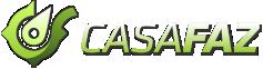 Casafaz