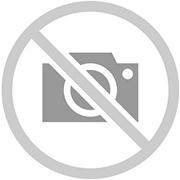 Cooktop Dominó Aço Inox 2 Queimadores - Tramontina 94700/211