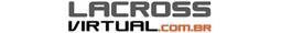 Lacross Virtual