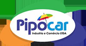 Pipocar