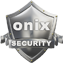 Onix Security