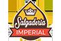 Salgados Imperial