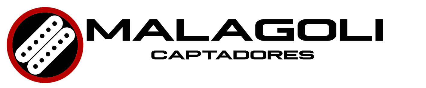 Malagoli Eletrônica Ltda