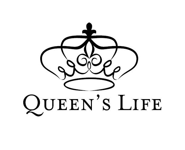 Queen's Life
