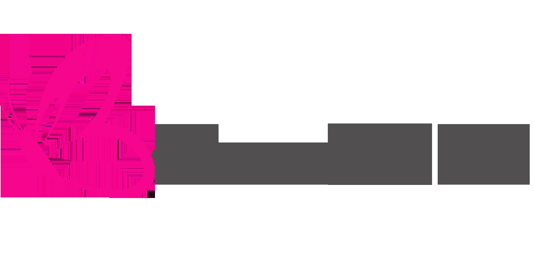 Beleza Outlet