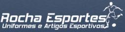 Rocha Esportes Uniformes e Artigos Esportivos