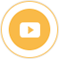 Canal Youtube: Grupo Winston